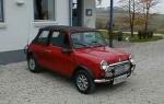 Mini1000ccm_cabriolet1980.jpg